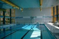 hallenbad menden sauerland On schwimmbad sauerland