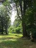 Park Gut Rödinghausen
