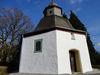 Nothelfer-Kapelle
