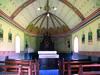 Agathakapelle Meschede