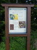 Bienenlehrpfad Freienohl