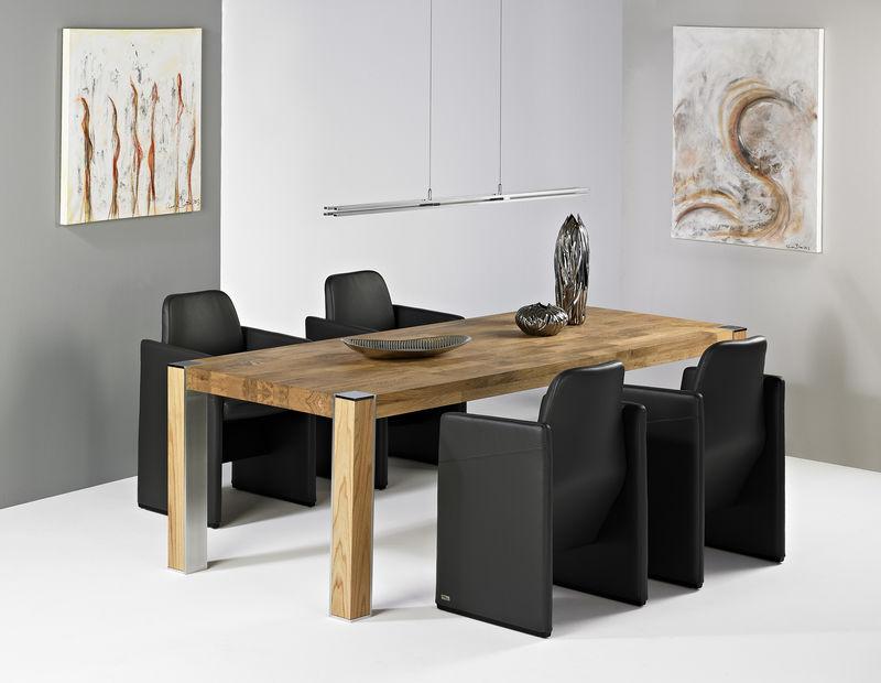 esstisch manufaktur sauerland. Black Bedroom Furniture Sets. Home Design Ideas