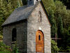 Küppelkapelle