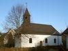 Luciakapelle