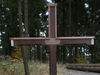 Markes Kreuz
