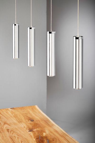 Lampen Leuchten Werksverkauf Sauerland