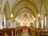 Pfarrkirche St. Antonius Einsiedler