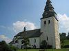 Pfarrkirche St. Johannes Evangelist