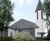Pfarrkirche St. Lucia