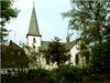Pfarrkirche Freienohl