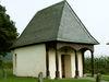 Plastenbergkapelle