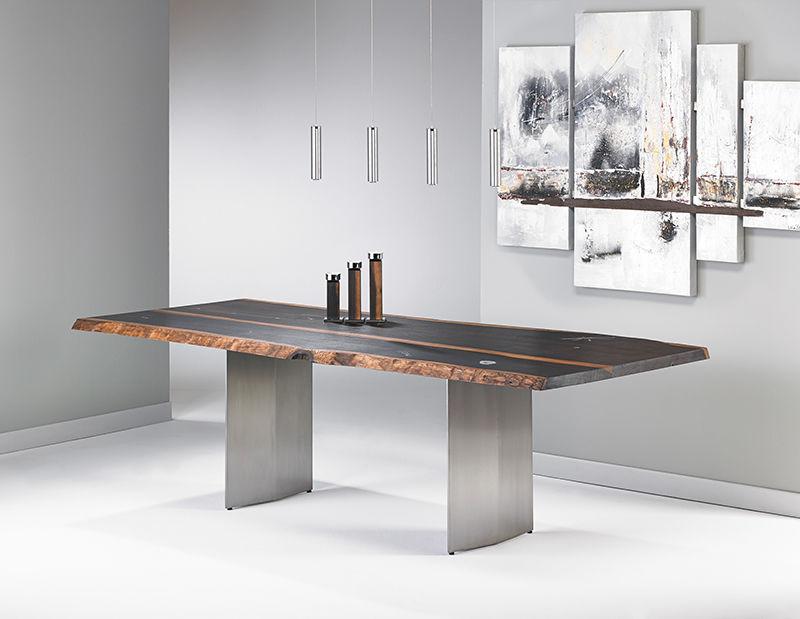 rose handwerk der exklusive werksverkauf im sauerland. Black Bedroom Furniture Sets. Home Design Ideas