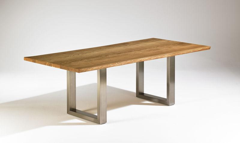 sauerland. Black Bedroom Furniture Sets. Home Design Ideas