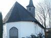 St. Vinzenz-Kapelle
