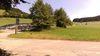 Impressionen des Wanderparkplatzes Ostfeld