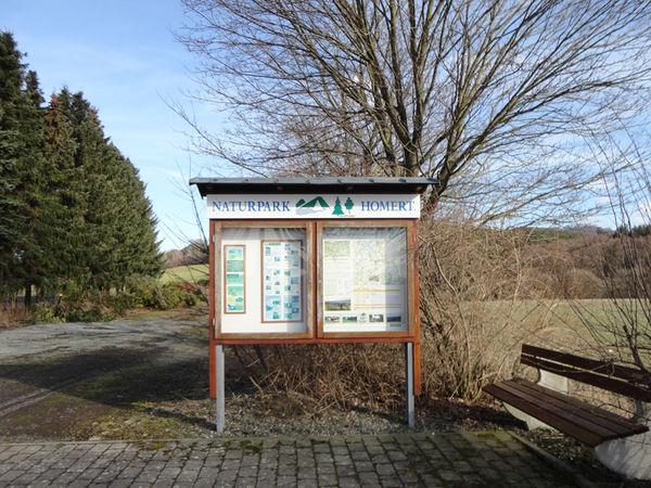 wanderparkplatz remblinghausen sauerland. Black Bedroom Furniture Sets. Home Design Ideas