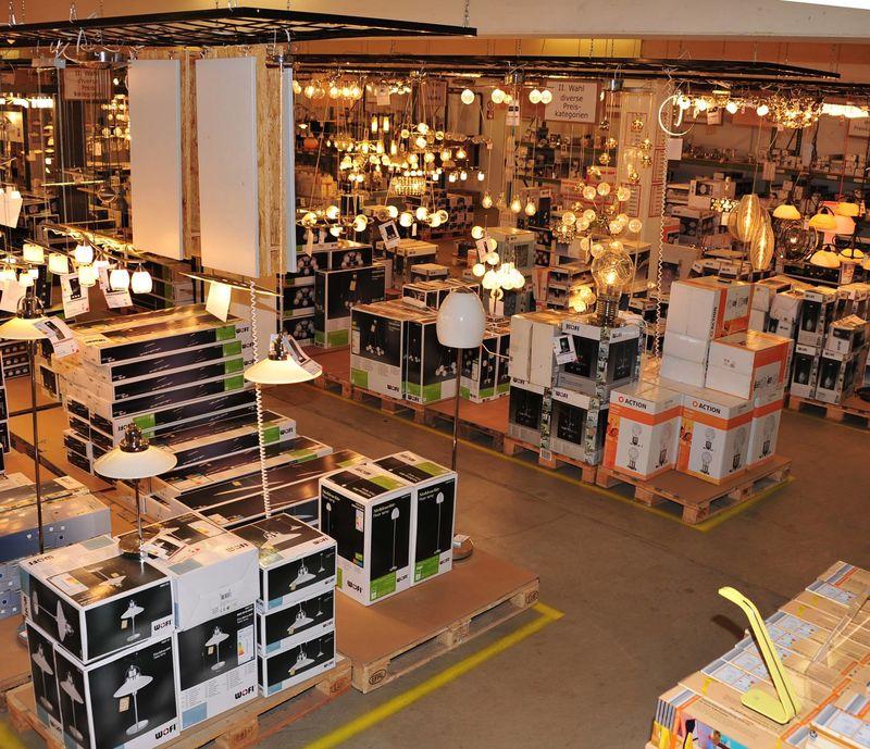 wofi leuchten werksverkauf werksverkauf sauerland. Black Bedroom Furniture Sets. Home Design Ideas