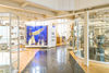 Ausstellung Erlebniszentrum Villeroy & Boch