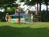 Kinderspaß im Panoramafreibad Mitterfels in der Urlaubsregion St. Englmar