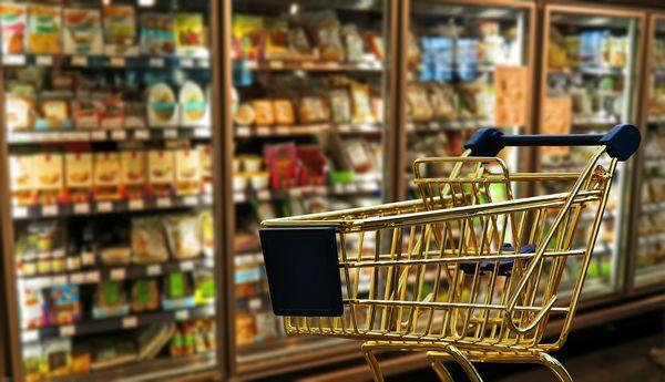 nächster supermarkt in der nähe