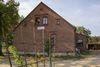 Heimatmuseum Moenchwinkel, TMB-Fotoarchiv/ScottyScout