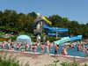 Freibad in Mössingen