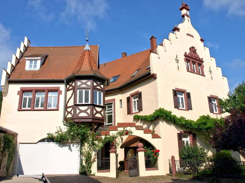 Mosbacher Str. 8, 74078 Heilbronn