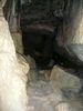 Todtsburger Höhle