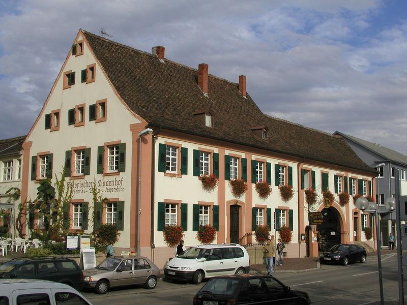 bürgermeister müllheim