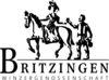 Logo Britzinger Wein
