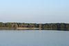 Freibad am Großen Müllroser See, Foto: TMB-Fotoarchiv/Steffen Lehmann