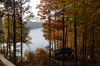 Herbstwanderung im Schlaubetal, Foto: Korinna Lerche