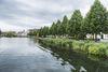 Müllroser See, Foto: TMB Fotoarchiv/Steffen Lehmann