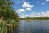 Kleiner Müllroser See, Foto: Florian Läufer