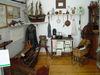 Stadtgeschichtliche Ausstellung im Heimatmuseum im Haus des Gastes in Müllrose, Foto: Haus des Gastes