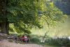 Naturpark Schlaubetal, Foto Florian Läufer