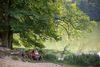 Naturpark Schlaubetal, Foto: Seenland Oder-Spree/Florian Läufer