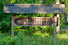 Naturpark Schlaubetal, Foto: Tibor Rostek