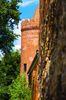 Burg Beeskow, Foto: Tourismusverband Seenland Oder-Spree e.V.