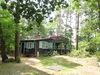 John-Heartfield-Haus in Waldsieversdorf, Foto: Tourismusverband Seenland Oder-Spree e.V.