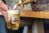 Die Bierkulturstadt Ehingen macht ihrem Namen alle Ehre.