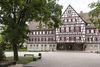 Münsinger Rathaus
