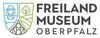 Logo Freilandmuseum Oberpfalz