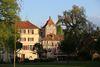 Turm_Schlosspark