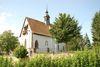 Kirche Neckarbischofsheim