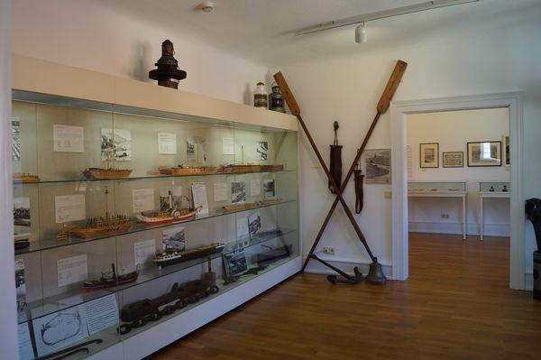 Museum im Alten Rathaus