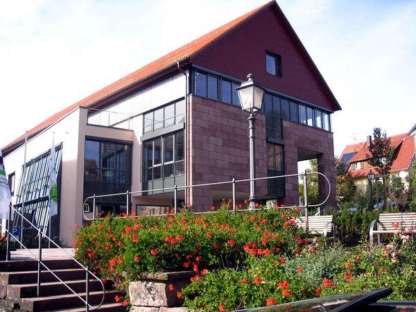 neubulach urlaubsland baden w rttemberg. Black Bedroom Furniture Sets. Home Design Ideas
