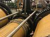 Glocken- und Turmuhrenausstellung, Foto: Glocken Bittner