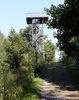 Quitmannsturm - Aussichtsturm auf dem Kohlberg