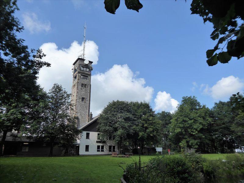 Eisenberg-Steig